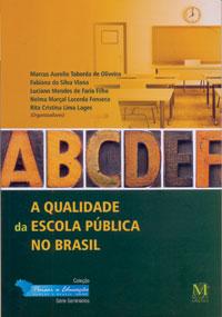 qualidade_escolapublica